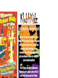 Free Blank Halloween Invitation Templates by 40 Best Flyers Hallowen Images On Pinterest Best 50 Beach Party