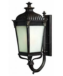lights wall mounted exterior light fixtures photo outside lights