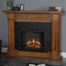 Real Flame Kipling Electric Fireplace & Reviews