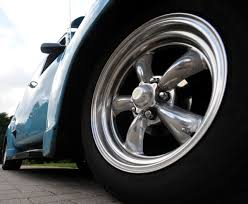 Tire Talk: Replica Rims? You Still Get What You Pay For | The Star
