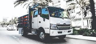 Hino Trucks Expands Nationwide Footprint - HK Truck Center Hino Reefer Trucks For Sale Hino Ottawagatineau Commercial Truck Dealer Garage Selisih Harga Ranger Lama Dan Baru Rp 17 Juta Mobilkomersial Fg8j 24ft Dropside Centro Manufacturing Cporation New 500 Trucks Enter Local Production Iol Motoring 2014 338 Series 5 Ton Clearway Bc 18444clearway Expressway Trucks Mavin Bus Sales Woolford Crst South Kempsey Of Wilkesbarre Medium Duty In Luzerne Pa Berkashino Truckjpg Wikipedia Bahasa Indonesia Ensiklopedia Bebas Rentals Saskatoon Skf Receives 2013 Excellent Quality Supplier Award From Motors