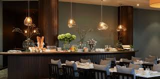 restaurant viktualien infinity munich hotel conference