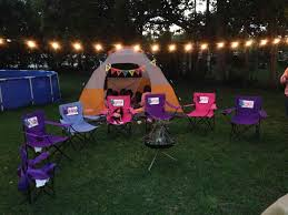 Backyard Camping Ideas For Adults | Home Design Inspirations 247 Best Party Cliche Images On Pinterest Baby Book Shower 25 Unique Backyard Camping Ideas Camping Tricks Ideas For Kids Image Detail Great A Backyard Birthday Yard Games Games Yards And Gaming Places To Have A Birthday For Adults Best Images Splash Pad Near Me 32 Fun Diy Play Kids Adults Kerplunk Game Life Size Jenga Diy Obstacle Course 14 Out In Your Parenting Adult Tree House Treehouse