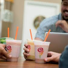 Jamba Juice In Avondale, AZ - Local Coupons June 2019 Jamba Juice Philippines Pin By Ashley Porter On Yummy Foods Juice Recipes Winecom Coupon Code Free Shipping Toloache Delivery Coupons Giftcards Two Fundraiser Gift Card Smoothie Day Forever 21 10 Percent Off Bestjambajuicesmoothie Dispozible Glass In Avondale Az Local June 2019 Fruits And Passion 2018 Carnival Cruise Deals October Printable 2 Coupon Utah Sweet Savings Pinned 3rd 20 At Officemax Or Online Via Promo