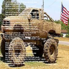 100 Pickup Truck Lyrics Countrysonglyrics Hash Tags Deskgram