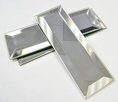 12x12 Mirror Tiles Beveled by Mirror Bevel Brick Tiles Will Give Any Environment A Glamorous