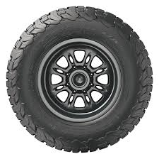 Quality Tire Company - Hi Mile Tire Quality Tire Company Discount Truck Tires August 2018 Discounts Virgin 16 Ply Semi Truck Tires Drives Trailer Steers Uncle China Transking Boto Aeolus Whosale Semi Truck Bus Trailer Tires Longmarch 31580r 225 Tyre 235 Jc Laredo Tx Phoenix Az Super Heavy Overload Type From Shandong Cocrea Tire Co Whosale Semi Archives Kansas City Repair Double Road Tyres 11r 245 Cooper Introduces Branded For Fleet Customers Wheel Rims Forklift Solid 400 8 187