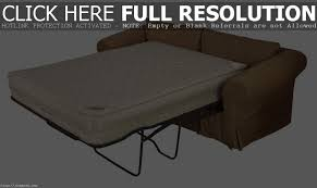 Intex Inflatable Pull Out Sofa Bed by Queen Size Air Mattress At Walmart Mattress