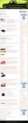 100 Bully Truck Accessories Website PLR Amazon Store