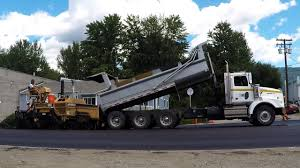 WESTERN STAR 4900 TRI-DRIVE DUMP TRUCK & CAT AP1055B PAVER LAYING ... Highway Sterling Western Star In Stock New Offers And Used Fs17 Dump Truck Mod Farming Simulator 17 2016 4700sf Heavy Duty Dump Truck For Sale Whittier Cars For Sale In Tempe Arizona 2018 Walkaround Youtube 4900 Ex 2008 Vercity Trucks Picture 40251 Photo Gallery 2019 Video Walk Around 2015 Chassis 2006 Triaxl Auctions Online Proxibid 4800 Ming Logging Oil Gas Towing