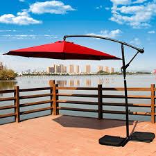 Garden Umbrella Parasols China