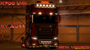 Scania R700 Lux By AU44 (BETA) For ETS 2 » Download Game Mods ... The Police Monster Trucks For Gta San Andreas Trophy Truck Wiki Fandom Powered By Wikia Guardian Beautiful Pickup Trucks Gta V Mania Tow Grand Theft Auto V Member Profile September 2011 Very Minor Very Gamechaing Gtaforums Find A Way To Move The Stash Car Grass Roots Drag 4 105 Car Page 10 Towtruck 5 Online Sexy Naked Girl Easter Egg Topless Iv Traffic Pack V11 Mod Euro Simulator 2 Mods