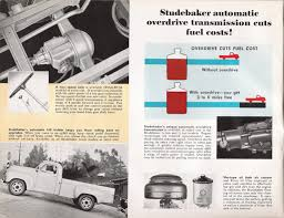 Directory Index: Studebaker/1950 Studebaker/1950 Studebaker Trucks Photo Gallery 1950 Studebaker Truck Partial Build M35 Series 2ton 6x6 Cargo Truck Wikipedia Sports Car 1955 E5 Pickup Classic Auto Mall Amazoncom On Mouse Pad Mousepad Road Trippin Hot Rod Network 3d Model Hum3d Information And Photos Momentcar Electric 2017 Wa__o2a9079 Take Flickr 194953 2r Trucks South Bends Stylish Hemmings 1949 Street Youtube