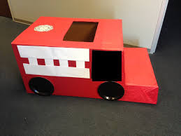DIY Cardboard Firetruck | Movers Who Blog In Montgomery County, TX 5 Feet Jointed Fire Truck W Ladder Cboard Cout Haing Fireman Amazoncom Melissa Doug 5511 Fire Truck Indoor Corrugate Toddler Preschool Boy Fireman Fire Truck Halloween Costume Cboard Reupcycling How To Turn A Box Into Firetruck A Day In The Life Birthday Party Fun To Make Powerfull At Home Remote Control Suck Uk Cat Play House Engine Amazoncouk Pet Supplies Costume Pinterest Trucks Box Engine Hey Duggee Rources Emilia Keriene My Version Of For My Son Only Took