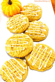 Green Mountain Pumpkin Spice K Cups Nutrition by How To Make The Best Pumpkin Spice Sugar Cookies Natural Beach