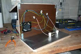 fabriquer une chambre de pousse brassageamateur com afficher le sujet le fermentor chambre