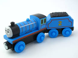 Wooden Thomas Train T048W EDWARD Thomas And Friends Trackmaster ... Thomas And Friends Troublesome Trucks Toys Electric Train T041e Dodge Trackmaster And Fisherprice Criss Cheap Find Deals On Line At 1843013807 Bachmann Trains Truck 1 Ho Scale Similiar The Tank Engine Caboose Keywords Fun Story Rosie With 2 Troublesome Trucks And Balloon Cargo Thomas Friends Custom Lot G Makes A Mess Trackmaster Wiki Fandom T037e Dennis