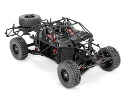Losi Baja Rey 1/10 RTR Trophy Truck (Blue) W/2.4GHz Radio & AVC ... Team Losi Xxl2 18 4wd 22t Rtr Stadium Truck Review Rc Truck Stop Baja Rey Fullcage Trophy Readers Ride Car Action Los01007 114 Mini Desert Jethobby Nitro Trucks For Sale Traxxas Tamiya Associated And More 5ivet 2018 Roundup Losi Lst 3xle Monster With Avctechnologie Adventures Dbxl 4x4 Buggy Unboxing Gas Powered 15th 136 Scale Micro Old Lipo Vs New Wheelie New 15 King Motor X2 Roller Clear Body 5ive T Rovan Racing 5iveb Kit Tlr05001 Cars
