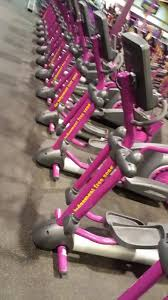 Planet Fitness Tanning Beds by Planet Fitness Remodeling Opening U0026 B104 Visit 11 16 The Valley