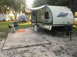 R Pod Camper Floor Plans by New Or Used Forest River R Pod Rvs For Sale Rvtrader Com