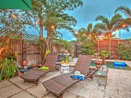 Tropical 3BR Lake Worth House W/Private... - HomeAway Mango Groves Patio Ideas Small Tropical Container Garden Style Pool House Southern Living Backyard Design 1000 About Create A Oasis In Your With Outdoor Plants 1173 Best Etc Images On Pinterest Warm Landscaping 16 Backyard Designs The Cool Amenity For Tropicalbackyard Interior Vacation Landscapes Diy