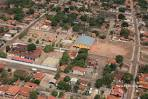 imagem de Santa Fé do Araguaia Tocantins n-7