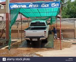 Urban Outdoor Car Wash With Workman Washing A White Pickup Truck ... Ford Ranger Pickup Truck White 12v Kids Rideon Car Remote Hg P407 Offroad Rc Climbing Oyato Rtr Trucks Stock Photos Images Alamy Cute Little White Truck Trucks Pinterest Nissan Navara Pickup Model In Scale 118 1925430291 Decked 5 Ft 7 Bed Length Pick Up Storage System For Dodge 2008 F150 4dr Atlas Railroad Ho Atl1246 Toys Vector Image Red Royalty Free Police Continue Hunt Suspected Fatal Hit Isolated Stock Illustration Illustration Of Carrier Side View Black On Background 3d