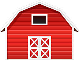 Barn PNG Clip Art - Best WEB Clipart Cartoon Red Barn Clipart Clip Art Library 1100735 Illustration By Visekart For Kids Panda Free Images Lamb Clipart Explore Pictures Stock Photo Of And Mailbox In The Snow Vector Horse Barn And Silo 33 Stock Vector Art 660594624 Istock Farm House Black White A Gray Calf Pasture Hit Duck