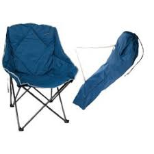 Stratford XL Folding Blue Camping Chair Coreequipment Folding Camping Chair Reviews Wayfair Ihambing Ang Pinakabagong Wfgo Ultralight Foldable Camp Outwell Angela Black 2 X Blue Folding Camping Chair Lweight Portable Festival Fishing Outdoor Red White And Blue Steel Texas Flag Bag Camo Version Alps Mountaeering Oversized 91846 Quik Gray Heavy Duty Patio Armchair Outlander By Pnic Time Ozark Trail Basic Mesh With Cup Holder Zanlure 600d Oxford Ultralight Portable Outdoor Fishing Bbq Seat Revolution Sienna