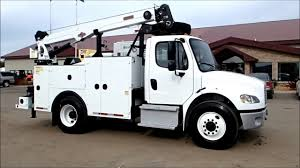 Freightliner With IMT 10000 Crane And Miller EnPak For Sale - YouTube Q3 Q4 2018 Imt Dominator Ii Demo Units Nichols Fleet 2001 1295 Boom Bucket Crane Truck For Sale Auction Or Lease Dominator Iowa Mold Tooling Co Inc Sold I Crane Body With 7500 Mounted To Ram Light Medium Heavy Duty Trucks Cranes Evansville In Elpers Mechanics Telescopic Public Works Magazine 24888 Commercial Equipment Take A Closeup Look At Inspection Adds Kahn As Distributor Trailerbody Builders 2016 Ford F 550 4x4 Walkaround Youtube Specd Bust Managing That Are Built Last 2017 F550 Domi