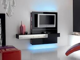 Tall Floor Lamps for Living Room Awesome Living Room Flat Screen Tv