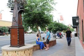 100 Loves Truck Stop Chandler Az Downtown AZ Restaurants Shopping Attractions
