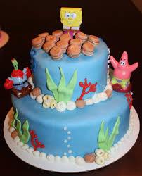 Precious Owl Birthday Cake Owl Cakes Decoration Ideas Little