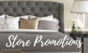 Atlantic Bedding And Furniture Charlotte by Charlotte Furniture Furniture Stores Charlotte Nc Tyndall