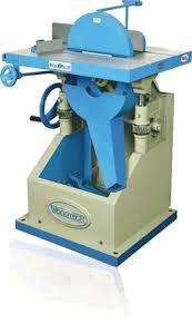 adjustable circular saw in odhav ahmedabad exporter and