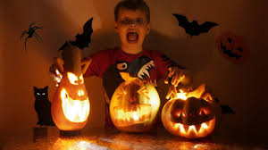 Scary Pumpkin Carving Ideas by Halloween Preparation Best Scary Pumpkin Carving Ideas Youtube