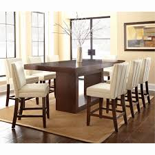 Unique Dining Furniture 25 Room Sets With Bench Seat Intended For Corner Table
