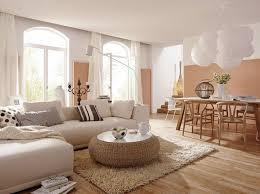 decoration zen et nature on d interieur moderne 25 best ideas