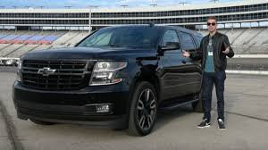The 2018 Chevy Tahoe RST Is A $78,000, High-Performance Chevy Tahoe ... 2021 Ram Rebel Trx 7 Things To Know About Rams Hellcatpowered About Our Custom Lifted Truck Process Why Lift At Lewisville 2016 Ford F150 Raptor A High Performance Pickup Truck With Turbo High Performance Aftermarket Goodies For Diesel Trucks Tuning Cars 2013 Wallpaper X Rhautowpapercom 808 Hp Hennessey Heritage Edition Mustang And Van Photos The Best Chevy Gmc Trucks Of Sema 2017 Special Silverado Chevrolet Highperformance Pickup A Deep Dive Aoevolution Ranger Pinterest Parting Out 2007 Vortec Max Partsbuild Transarh
