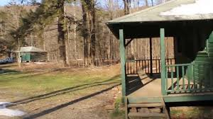 Allegany State Park Bathrooms by Indian Trail 5 Allegany State Park Youtube