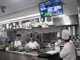 ecole de cuisine pour adulte république dominicaine une masterclass à l école de cuisine cordon