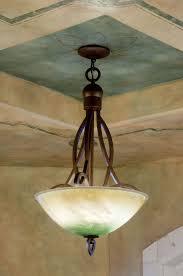 lights of tuscany 2400 6 tuscan mediterranean pendant bowl