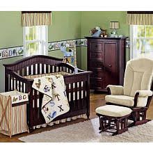 which crib are you buying and why page 2 babycenter