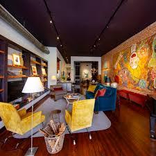 Inspirational Art Gallery Shop Our Best Home Goods Deals