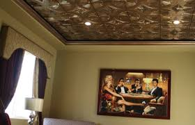 ceiling pretty armstrong ceiling tiles 2x2 704a eye catching