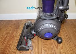 Dyson Dc41 Hardwood Floor Attachment by Dyson Dc41 Animal Upright Vacuum Review