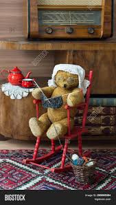 Teddy Bear Grandma Image & Photo (Free Trial) | Bigstock Vintage Crewel Embroidery Pattern Wooden Rocking Chair Knitting Burwood Wall Art Of With Bowl Yarn Rocking Chair Yoko No Wdka Online Shop With Plaid And For Near Grandma Sitting Stock Photo Edit Now Pregnant Woman Stock Photo Image Attractive Green 45109220 Auguste Edouart French 17891861 Silhouette Of A Woman Seated In Menu Ambientedirect Royal Doulton Twilight Hn2256 Old Knitting Ingenious Hats While Reading Fubiz Media Smiling Woman On Balcony Menus Serves Not Only Knitters But Also Bookworms