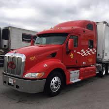 100 Star Trucking Company Gold Transport LLC Home Facebook