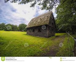 Small Wooden Horse Barn Stock Image. Image Of Meadow - 63266799 Equestrian Stable Doors Manufacturer Solid Oak And Soft Wood Barn With Living Quarters Builders From Dc Horse Door Design Unique Hardscape Diy Mini Wooden Toy Rob Palmer Youtube Kits Structures Home Organize Screekpostandbeam For Your Holiday Farm House Backyard Wigh A Lawn Trees And Grids View Videos Sand Creek Story Testimonials Time Lapse Cstruction Building Stalls 12 Tips For Dream Wick The 7 Reasons Why You Need Fniture Barbie Dolls How To Build Toy Barns Real Huge Toy Holds 10 Melissa Doug Show Play Land Of Nod