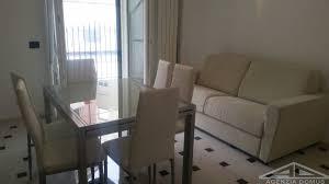 100 Apartmento AGDOM A4036 For Rent In Bordighera Agenzia Domus